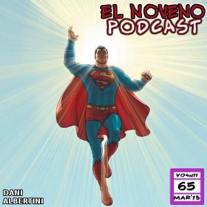 novenopodcast-v04n11
