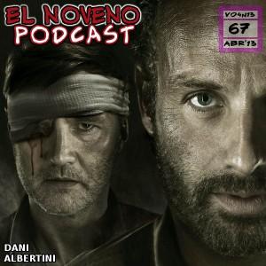 novenopodcast-v04n13