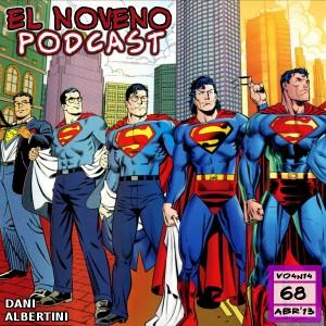 novenopodcast-v04n14