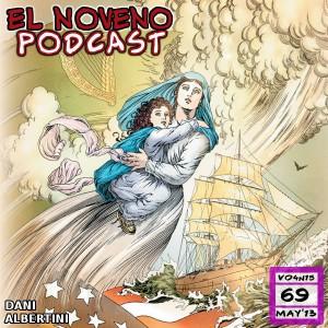 novenopodcast-v04n15