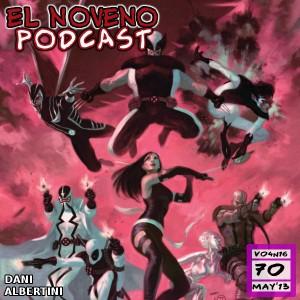 novenopodcast-v04n16