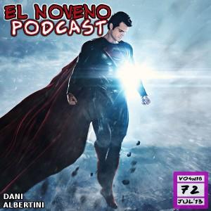 novenopodcast-v04n18