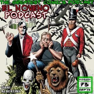 novenopodcast-v05n01