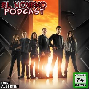 novenopodcast-v05n02
