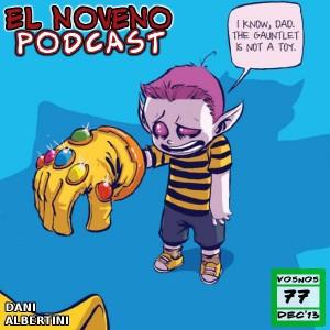 novenopodcast-v05n05