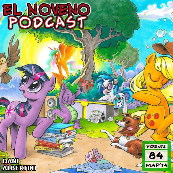 novenopodcast-v05n12