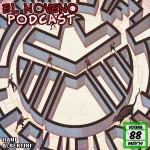 Noveno podcast 88