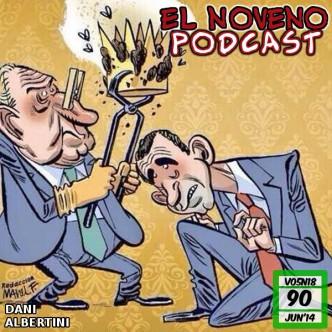 novenopodcast-v05n18