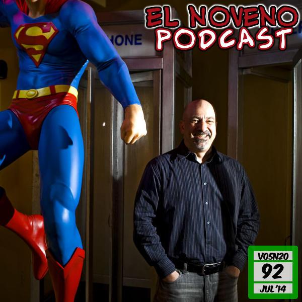 novenopodcast-v05n20