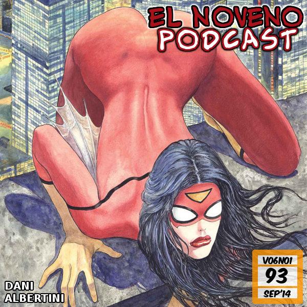 novenopodcast-v06n01