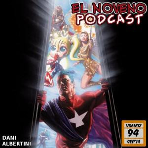 novenopodcast-v06n02