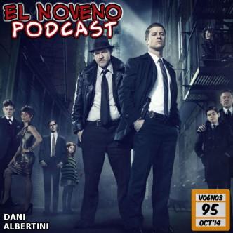 novenopodcast-v06n03