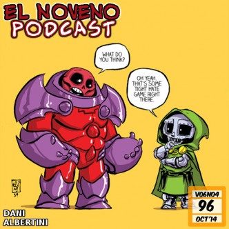 novenopodcast-v06n04