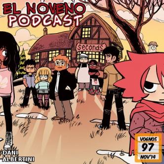 novenopodcast-v06n05