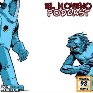 novenopodcast-v06n06