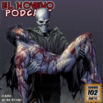 novenopodcast-v06n10