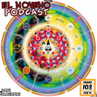 novenopodcast-v06n11