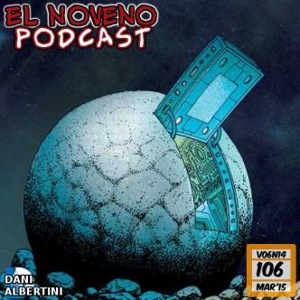 novenopodcast-v06n14