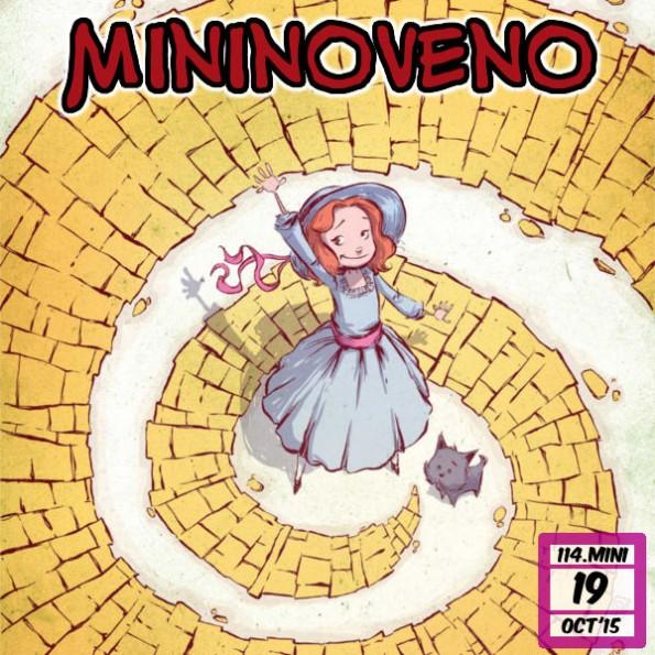 mininoveno0019