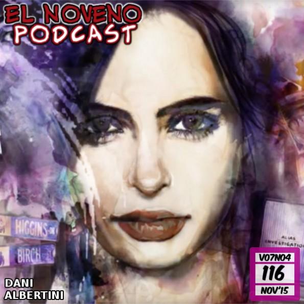 novenopodcast-v07n04