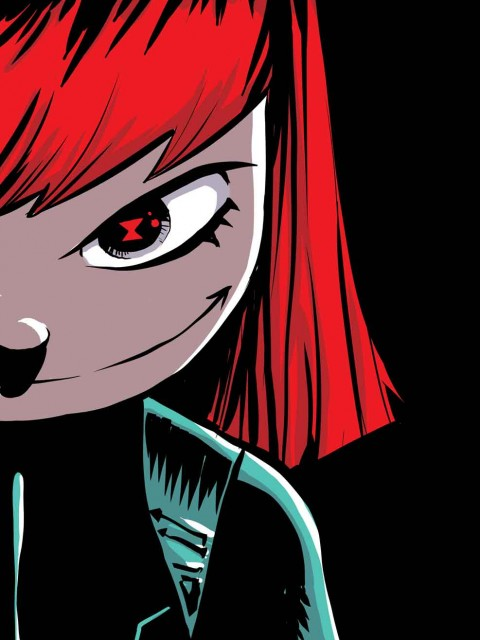 Black_Widow_1_Young_Variant