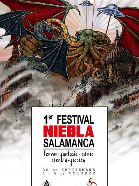festival-niebla